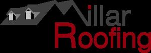 millar logo-red